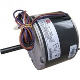 Motor 1/8hp 208/230v 1075RPM  Magic-Pak