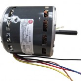 Motor 1/3HP 3sp 208/230v Blower Magic-Pak