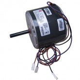 Motor 1/4hp 208/230v 1075RPM Magic-Pak