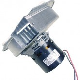 Motor Inducer Assy Magic-Pak
