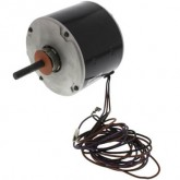Motor Blower 1/4HP 230V Magic-Pak 301P